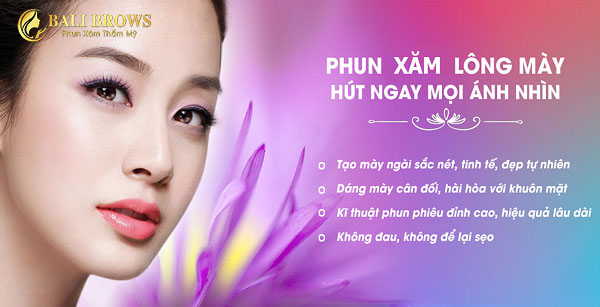 phun xam long may o dau